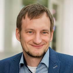Burkhard Bittner