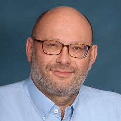 Stefan Muschler