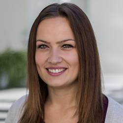 Kathrin Farnbacher