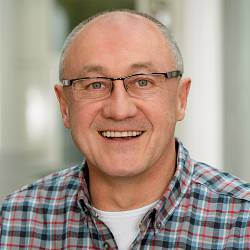 Udo Wälzlein