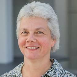Camilla Weißer